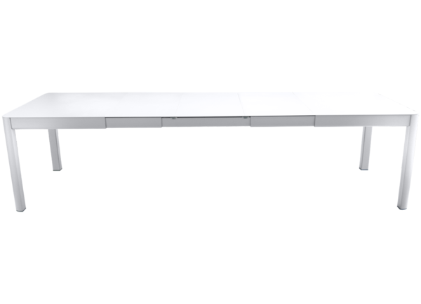 Table extensible Ribambelle XL - 149-199 x 100 - Fermob