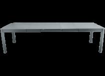 Table extensible Ribambelle XL - 149-199 x 100 - Fermob