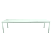 Table extensible Ribambelle XL - 149-299 x 100 - Fermob