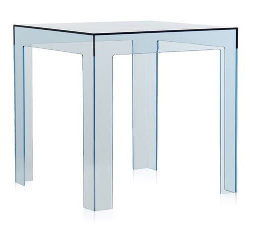 TABLE JOLLY - Bleu ciel