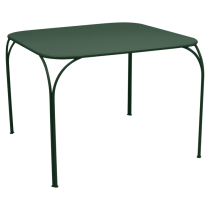 TABLE KINTBURY FERMOB