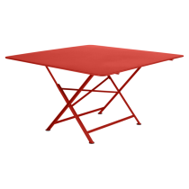 TABLE PLIANTE CARGO OKXO FERMOB OUTDOOR