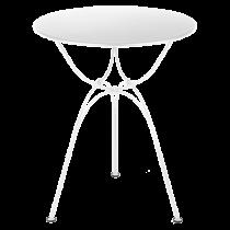 Table ronde Ø 60 cm Airloop - Fermob