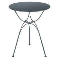 Table ronde Ø 60 cm Airloop - Fermob