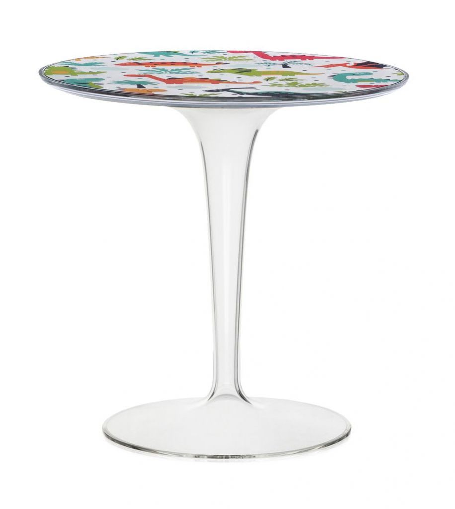 TABLE TIPTOP KIDS KARTELL