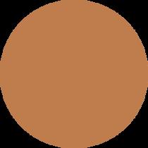Tabouret H30 - Mat texturé - Tolix