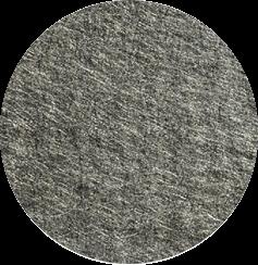 Tabouret H65 - Brut vernis - Tolix