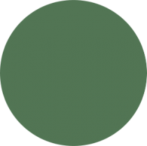 Tabouret H65 petit dossier - Texturé - Tolix