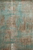 TAPIS DISTRICK - 170 x 240 cm