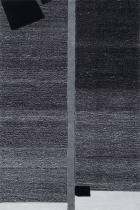 Tapis Paysage 2 - Serge Lesage