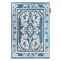 Tapis Royal Bleu 160 x 230 cm - Fatboy