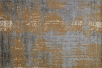 TAPIS USED - 170 x 240 cm