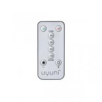 Télécommande bougie Uyuni