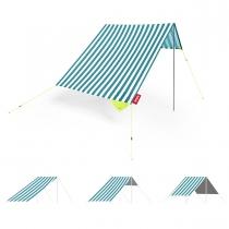 Tente de plage Miasun - Biarritz - Fatboy