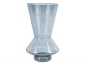 Vase Glow Large - Present time