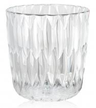 VASE JELLY - Cristal
