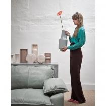 Vase Mold L - Hk Living