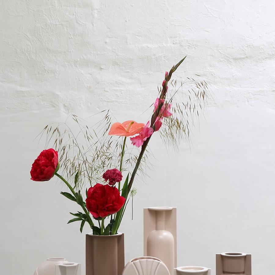 Vase Mold M - Hk Living