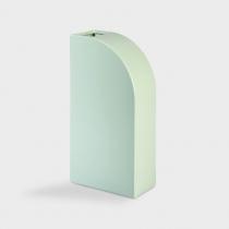 Vase Squeeze- &klevering