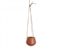 Vase suspendu Skittle - Pm - Present time