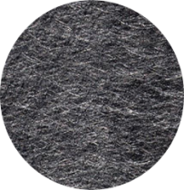 Vestiaire B1 bas - Brut vernis -Tolix