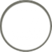Vestiaire B2 haut étagères & penderies - Mat texturé - Tolix