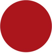 Vestiaire B3 bas - Mat -Tolix