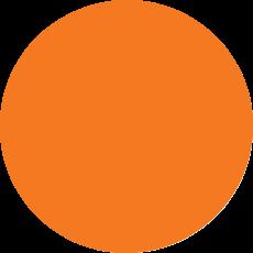Vestiaire perforé B2 bas - Texturé - Tolix